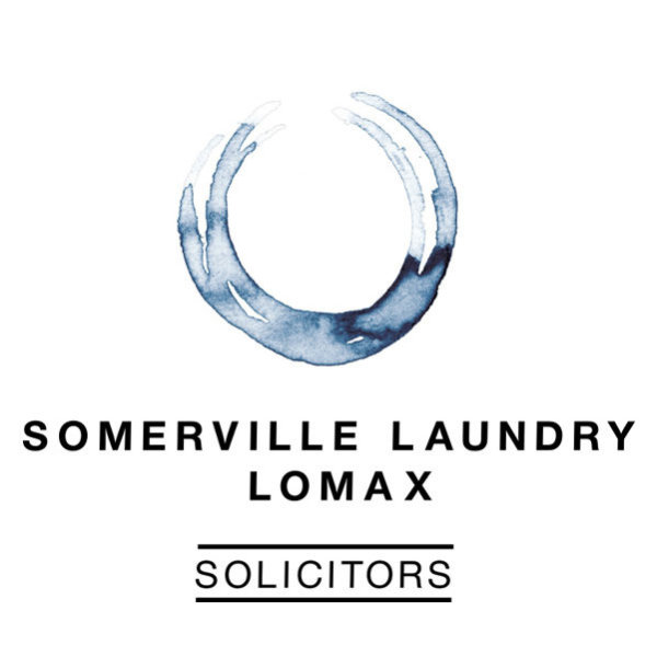 Somerville Laundry Lomax Solicitors